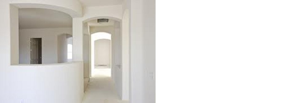 Chartier Drywall Llc